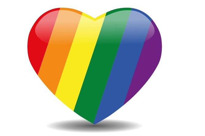 J&S Entertainment is a LGBTQ Friendly Vendor and treat all of our clients with the same dignity and respect